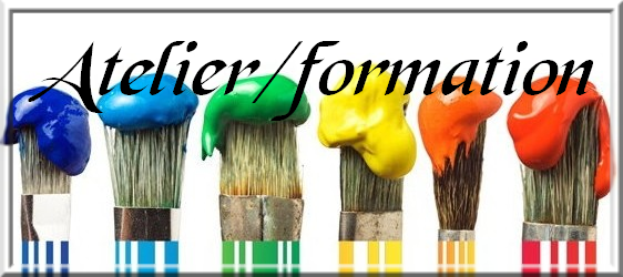 atelier formation2